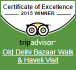 excellence-certificate2015