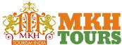 MKH Tours